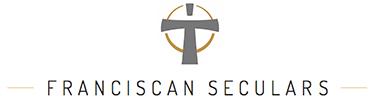 FranciscanSeculars.com